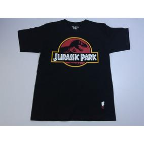 Jurassic World Playeras Oficiales en Mercado Libre México 071b98ee3b0a8