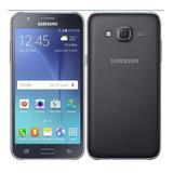 Celular Barato Samsung J5 16gb Duos - Vitrine