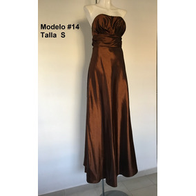 Catalogo de vestidos de noche cinderella