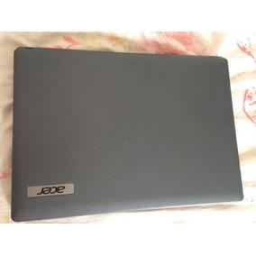 Notebook Acer 4349 Retirada De Peças