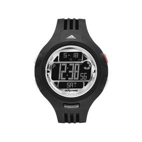 b1aeecc9265 Relógio Adidas Masculino Adp6090 8pn - Relógio Adidas no Mercado ...