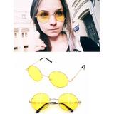 Oculos De Sol Feminino Rock no Mercado Livre Brasil 7696e46603