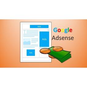 Gerador De Cliques Adsense + Visitas Atualizado 2018