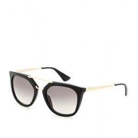 8332ca942a4a1 Oculos Feminino - Óculos em Paraíba no Mercado Livre Brasil