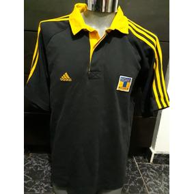 Camisetas De Futbol De Los Tigres en Mercado Libre México ef8be352e325e