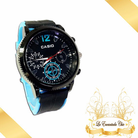 Reloj Guess Lujo RopaY Hombre Relojes Lentes Masculinos sCtQrhxd
