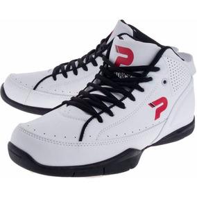 c2fe9ce85d5 Tenis Basketball Baloncesto Botas Zapatillas Patrick Nba