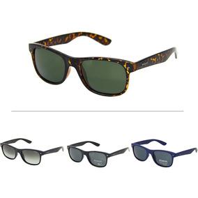 Oculos De Sol Feminino Marrom Polaroid - Óculos no Mercado Livre Brasil f8536d3968