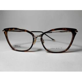 d4553470e Oculos De Grau Gatinho Oncinha - Óculos em Bahia no Mercado Livre Brasil