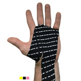 40 X Wod N Done Hand Protection - Protetor De Mãos Crossfit