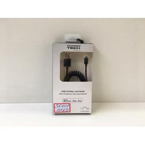 Carregador Automotive Para Iphone - Volkswagen - 5u0051446d
