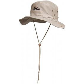 Gorros - Sombreros para Hombre en Mercado Libre Uruguay aaf5fa681ea