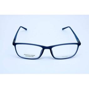 7ac453077ae93 Arma o Oculos De Grau Police Pl1134 Pe a Unica De Sol - Óculos no ...