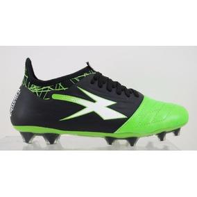 Zapatos De Futbol Coppel - Tacos y Tenis de Fútbol en Mercado Libre ... 206cf6c137c46