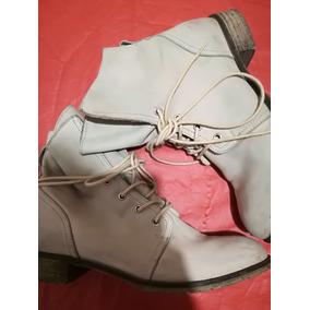 A 1000 Mujer Desde Zapatos Remate En De Lote qp7FBwqA