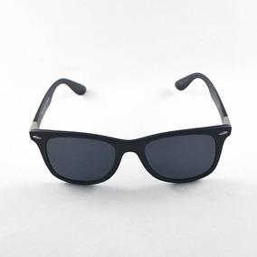 d524e3d75b8 Óculos De Sol Panther - Óculos no Mercado Livre Brasil