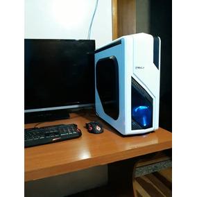 Pc Gamer Vinik Amd A10 7850k 8gb Ddr3 Hyperx 1tb Radeon R7