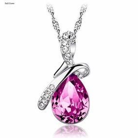 51595d6b6e1e Joyas Joyeria Collares Cadenas Oro Diamantes Pisacorbata En ...
