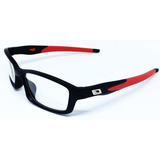 947b3c02a1196 Armação Masculina Esportiva Para Óculos De Grau Várias Cores