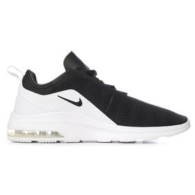 online retailer 2285d 0252b Tenis Nike Air Max Motion 2 Original Hombre Ao0266 003
