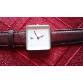 424d7d562 Louis Vuitton Modelo - Relojes en Mercado Libre Chile