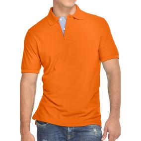 70d6a9cf5956f Adultos Ropa Masculina Camisetas Tipo Polo - Camisetas de Hombre en ...
