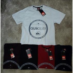 Camisas No Atacado- Kit 10 Camisas- Hugo Boss E Diversãos 116ca683e3399