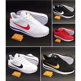 Nike Cortez Clasicos Para Hombre - Tenis Nike para Hombre en Cali en ... eb3e00e7051f9