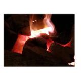 20 Kg Roca Volcanica Para Asador A Gas L.p.