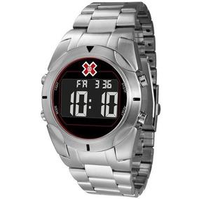 618950c2305 Relógio Masculino Digital X Games Xmspd002a - Relógios De Pulso no ...