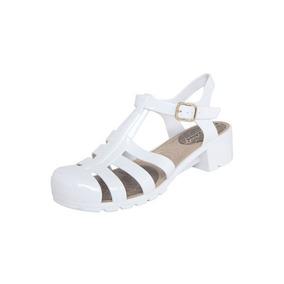 Saltinho Infantil Igual O Da Larissa Manoela Melissa - Sapatos no ... 9d361b4c31