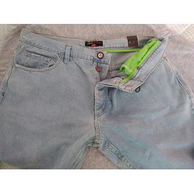 Pantalones Urbanos Hombre Ropa Masculina Jeans - Pantalones y Jeans ... dfb9d325e04