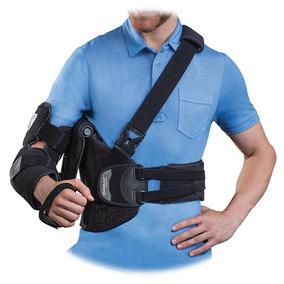 Inmovilizador De Hombro Universal Medipar - Artículos para Ortopedia ... 1bcc45c3a08f