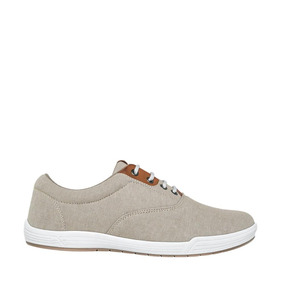 Tenis Casual Urban Shoes 01 - 178238