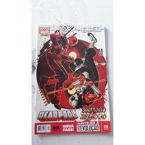 Gibis Marvel Dc Formato Americano- Envio Barato