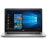 Dell Inspiron 17 5000 Series 5770 Laptop Full Hd De 17.3 -