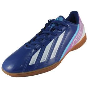 Chuteira Adida F5 Messi - Chuteiras Adidas no Mercado Livre Brasil 9308a24cb9ebd