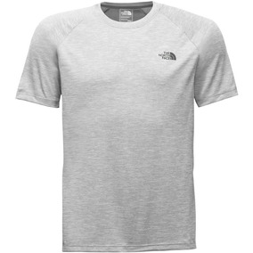 Camiseta The North Face M Ambition S/s Hombre Running