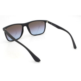 10eed372b0b5f Wish Oculos De Sol Ray Ban - Beleza e Cuidado Pessoal no Mercado ...
