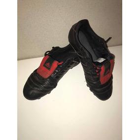 60ce85a28d0a7 Botin Adida Gloro 151 - Botines Adidas Césped natural para Adultos ...