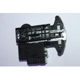 Switch Locker Lg Seguro De Puesta 6601er1004c Ebf49827801