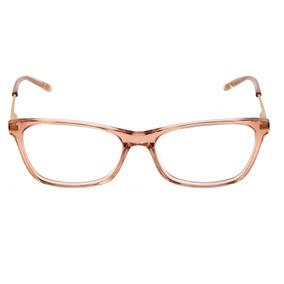 T Ana Hickmann - Óculos no Mercado Livre Brasil f647a99ef4