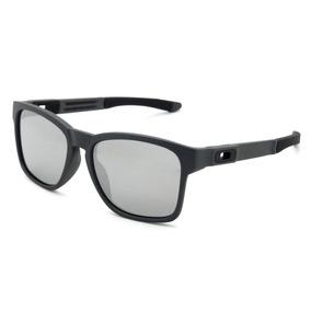 494790542ab9b Black Iridium (03 595) %c3%b3culos Oakley Hijinx Crystal - Óculos no ...