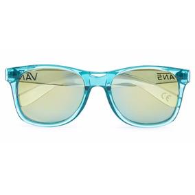 67f46f7834884 Oculos Europeu Seaside R 4000 De Sol - Óculos no Mercado Livre Brasil