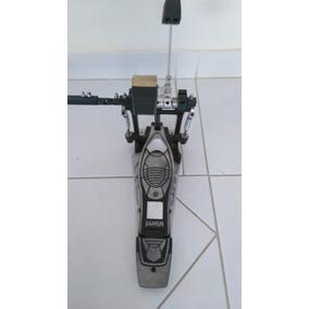 Pedal Duplo Mapex Janus Usado