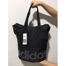 Brasil Bolsas Adidas Nike Livre Femininas No Mercado nwqAgSZFw