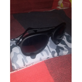 Oculo Ferrovia De Sol Oculos - Óculos no Mercado Livre Brasil 80d8ab141b