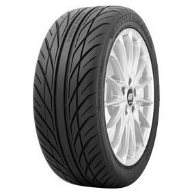 Cubierta Neumático Toyo Proxes Tm 1 - 195/55 R 16