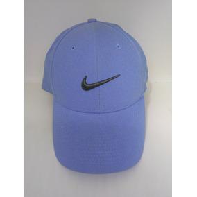 Gorras Nike - Accesorios de Moda c183a90fe6e