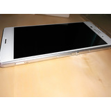 Sony Xperia Z3 4g 20.1mpx Libre Operador